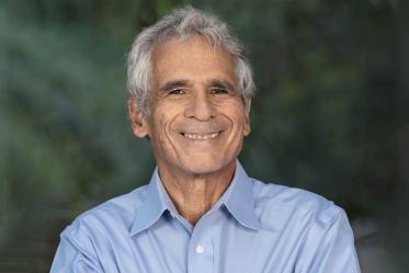 Philip Harber, MD, MPH