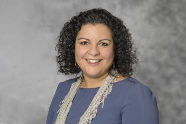 Noshene E. Ranjbar, MD