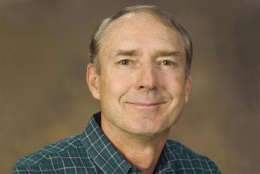 Duane Sherrill, PhD, retired as associate dean of research and professor of Epidemiology and Biostatistics.
