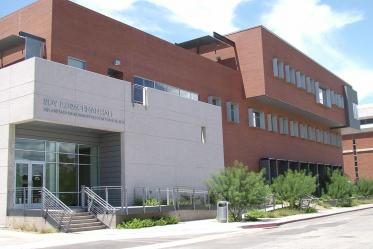 The Arizona Board of Regents votes in January 2000 to establish the College of Public Health at the University of Arizona.