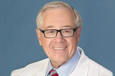 Ronald S. Weinstein, MD