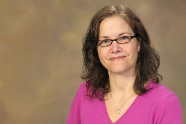 Heather L. Carlisle, PhD, DNP, RN, FNP, AGACNP, CHPN