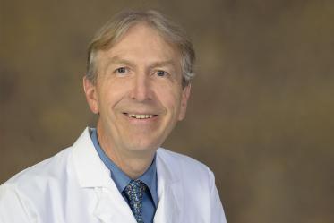 John A. Szivek, PhD