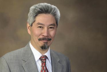 C. Kent Kwoh, MD