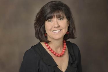 Monica Kraft, MD