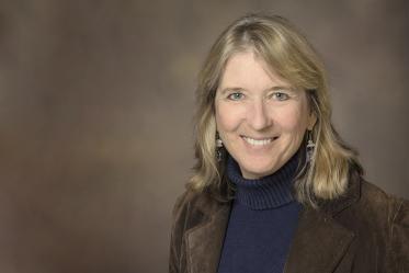 Helen Amerongen, PhD