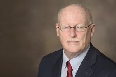 David Harris, PhD, MS
