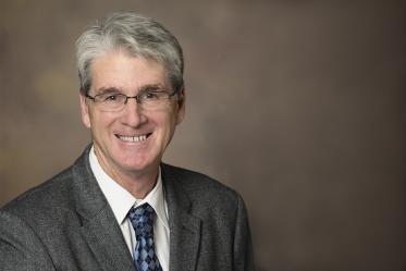 Lawrence Mandarino, PhD