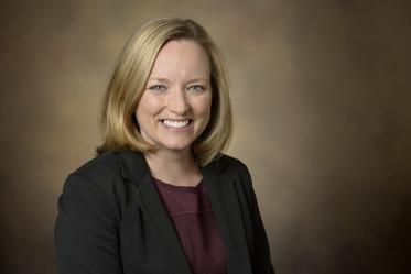 Lindsay Kohler, PhD, MPH