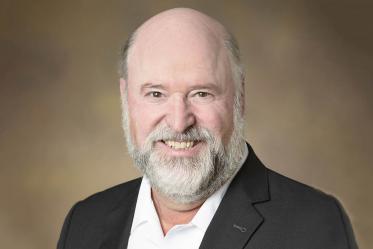 David Marrero, PhD