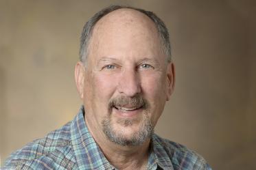 Douglas Taren, PhD, is director of the Western Region Public Health Training Center and a professor.