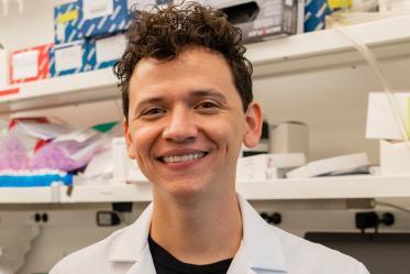 J. Bryce Ortiz, PhD
