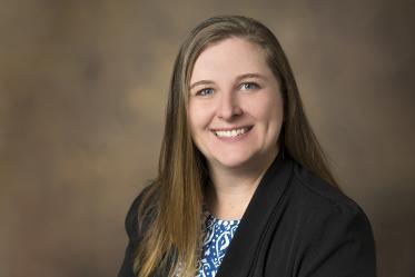 Alicia Allen, PhD, MPH