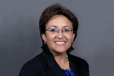 Nancy A. Alvarez, PharmD, has been recognized as an outstanding role model and mentor to other pharmacists.