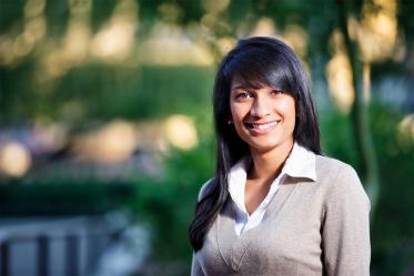 Natasha Bhuyan, MD