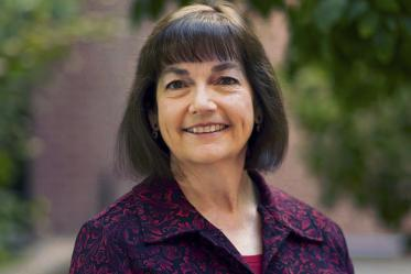 Cheryl L. Lacasse, PhD, RN, AOCNS