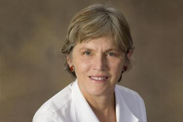 Robin Harris, PhD, MPH, is a professor in the Department of Epidemiology and Biostatistics.