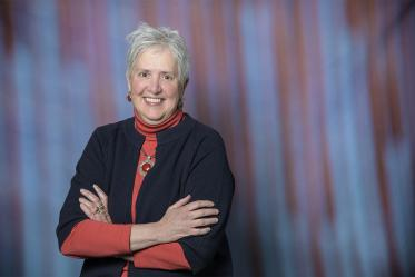Meredith Hay, PhD