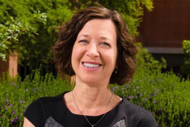 Judith Gordon, PhD