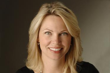 Kim Bourn is executive director of corporate engagement in Business Development.
