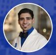 Mayar Al Mohajer, MD