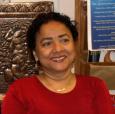 Tayyaba Hasan, PhD