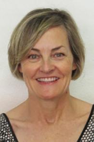 E. Fiona Bailey, PhD