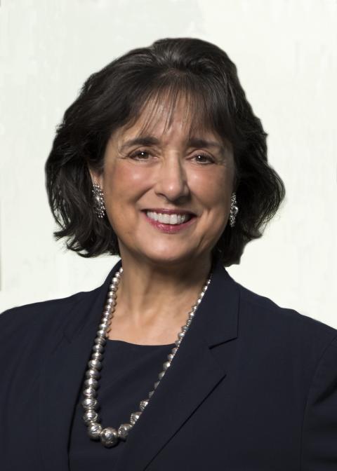 Roberta Brinton, PhD