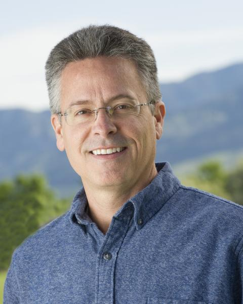 Matthew Byerly, MD