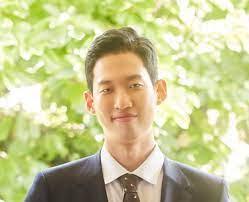 Chris Chaeha Lim, PhD