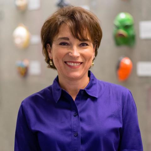 Cynthia A. Standley, PhD