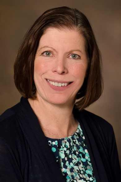 Catherine Riley, MD