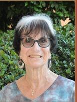 Sheri Bauman, Ph.D.