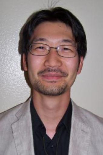 Brett J. Esaki, PhD