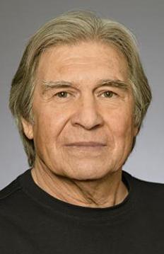 Roberto Guzman, PhD, MS