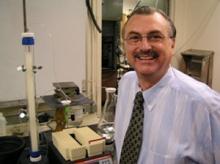 Victor Hruby, PhD