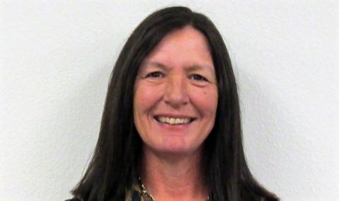 Jeanne E. Varner-Powell, JD