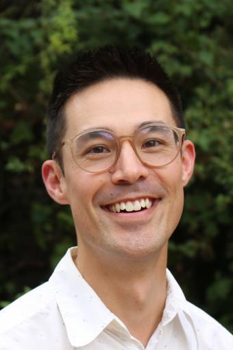 Jonathan Jae-an Crisman, PhD