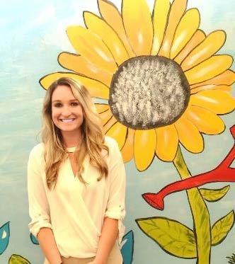 Kelsey Schimmel, MEd, BCBA