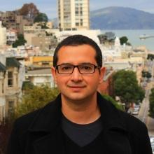 Paulo Pires, MD, PhD