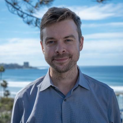 Jack A. Gilbert, PhD