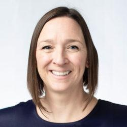 Susan Lynch, PhD