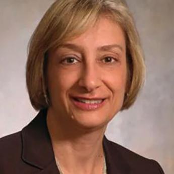 Cathryn Nagler, PhD