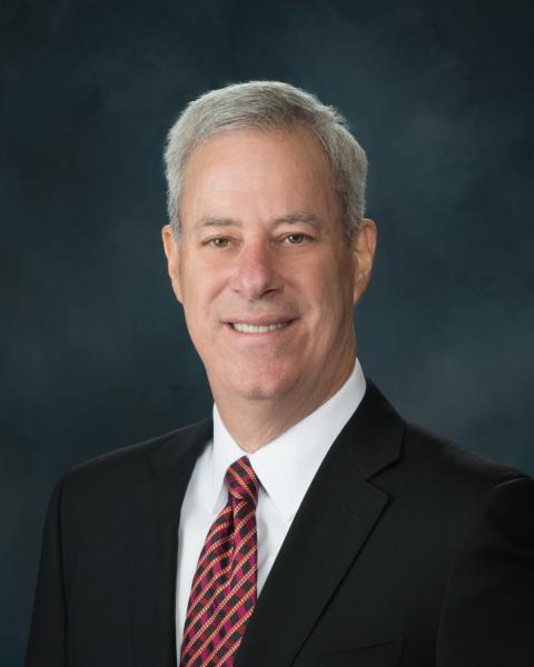 Eric Reiman, MD