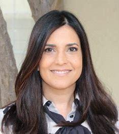 Sara Salek, MD