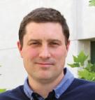 Michael Worobey, PhD