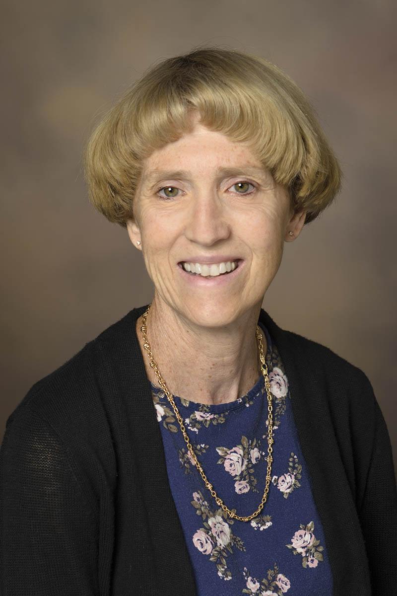 Lori Fantry, MD, MPH