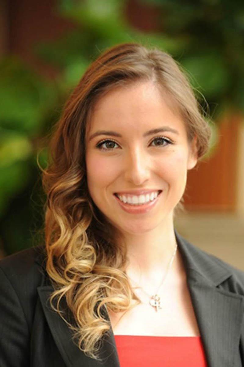 Anna Shannahan, MD