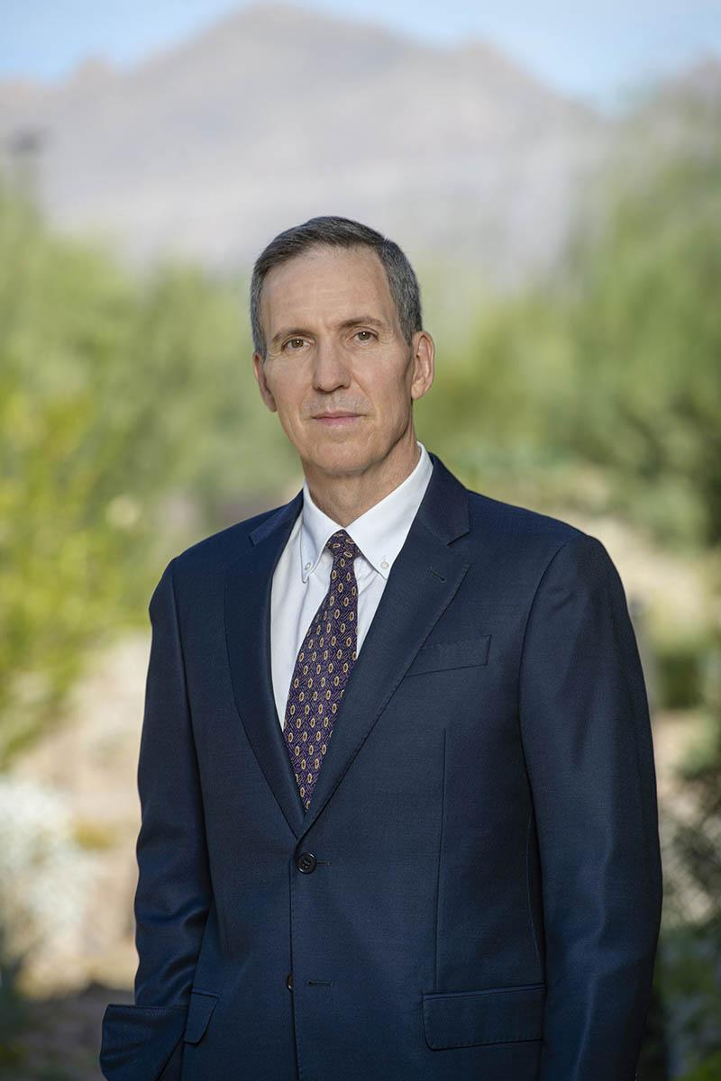 Jeff Burgess, MD, MS, MPH