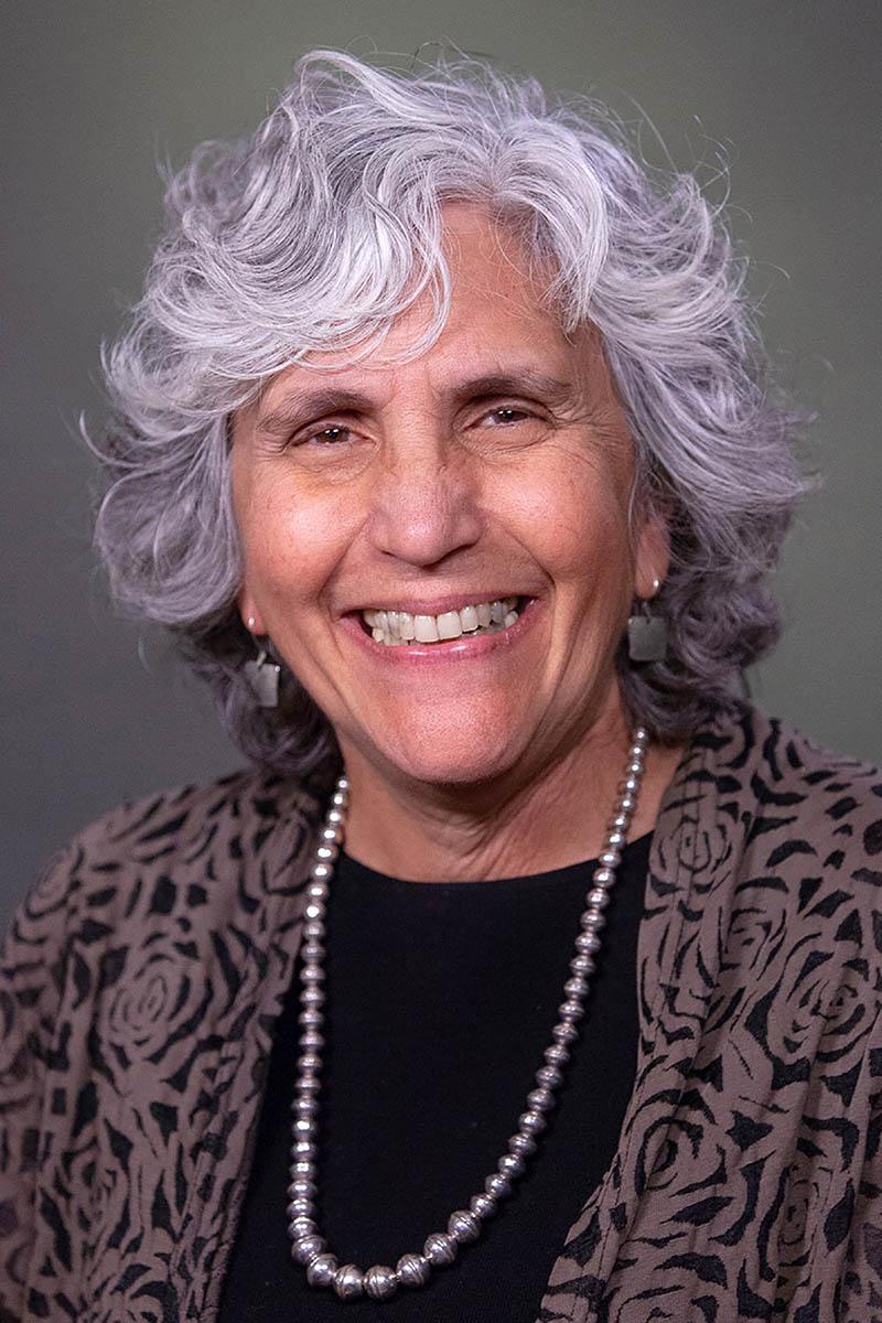 Mindy Fain, MD